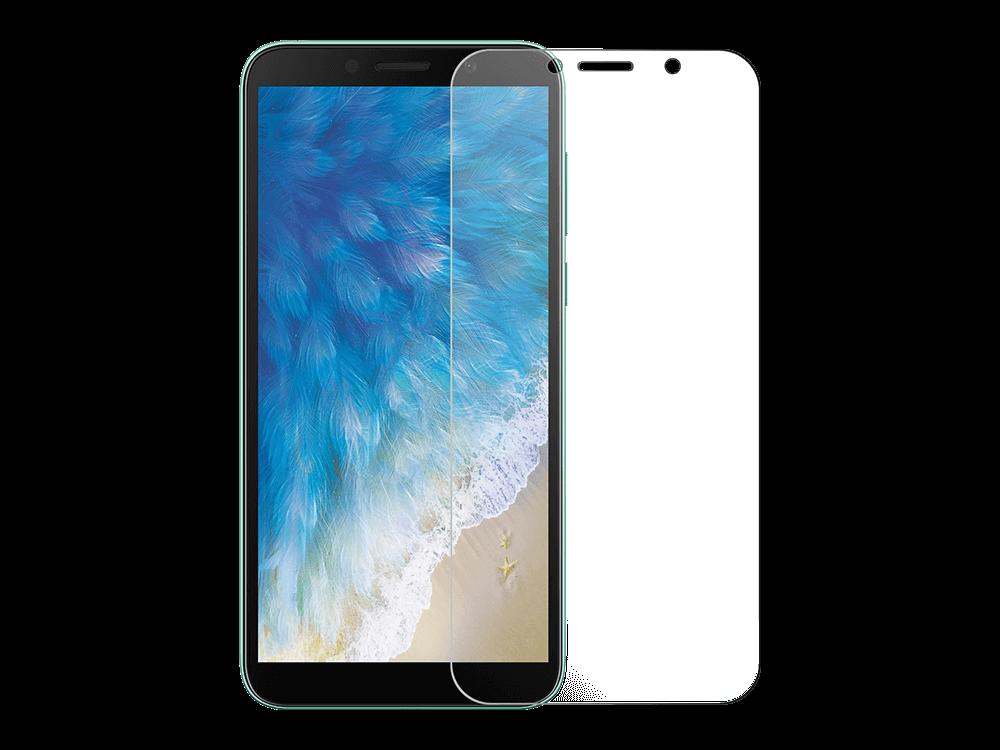Binano Extreme Huawei Y5P Nano Ekran Koruyucu