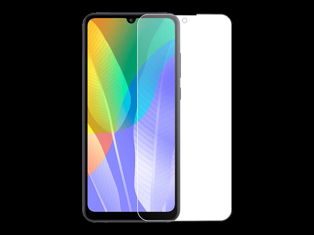 Binano Extreme Huawei Y6P Nano Ekran Koruyucu