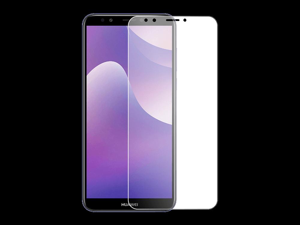 Binano Extreme Huawei Y7 2018 Nano Ekran Koruyucu