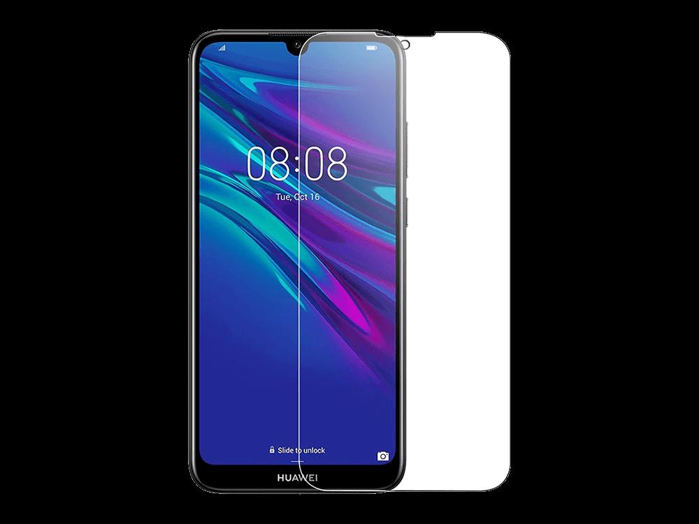Binano Extreme Huawei Y7 2019 Nano Ekran Koruyucu