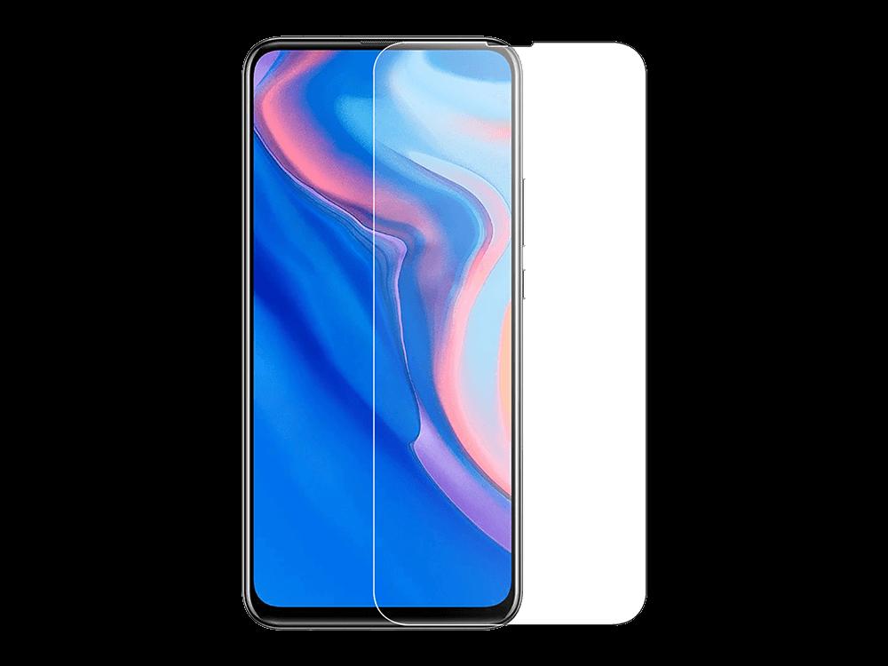 Binano Extreme Huawei Y9 Prime 2019 Nano Ekran Koruyucu