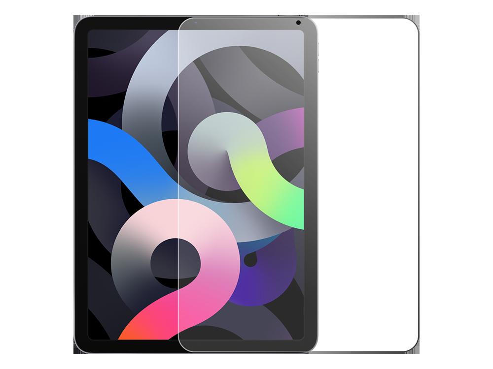 Binano Extreme iPad 10.2 Nano Ekran Koruyucu