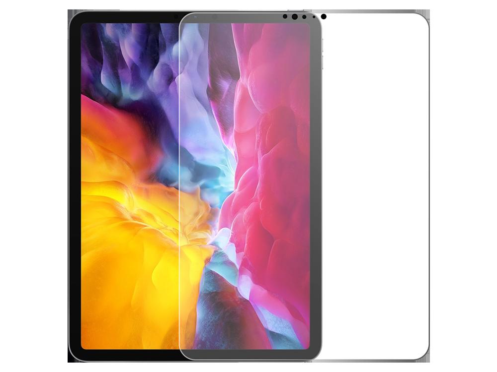 Binano Extreme iPad 11 Nano Ekran Koruyucu