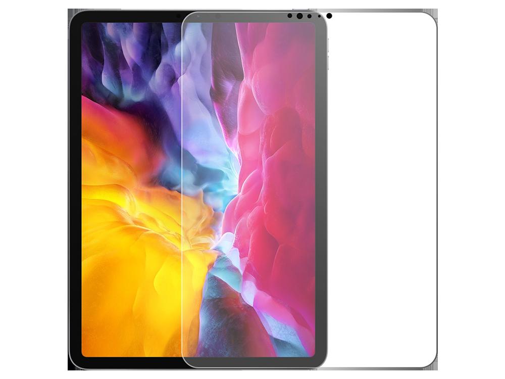 Binano Extreme iPad 12.9 2019 Nano Ekran Koruyucu