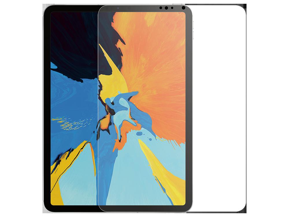 Binano Extreme iPad 12.9 Nano Ekran Koruyucu