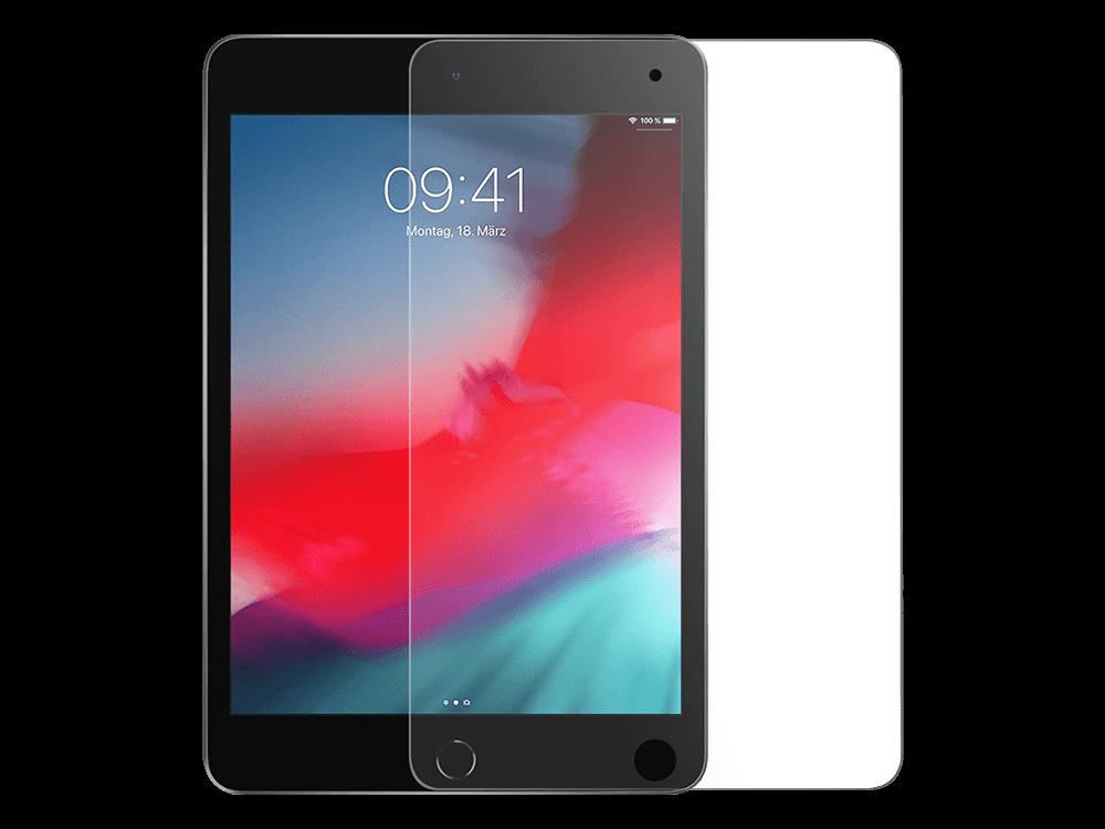 Binano Extreme iPad 2017 Nano Ekran Koruyucu