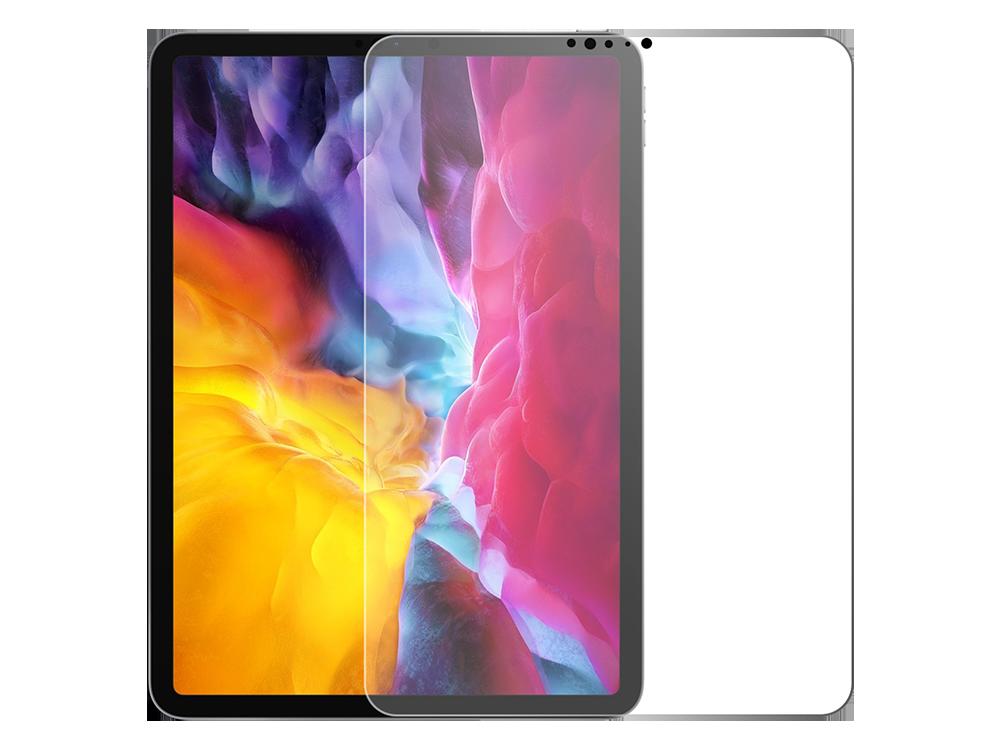Binano Extreme iPad Pro 10.9 Nano Ekran Koruyucu