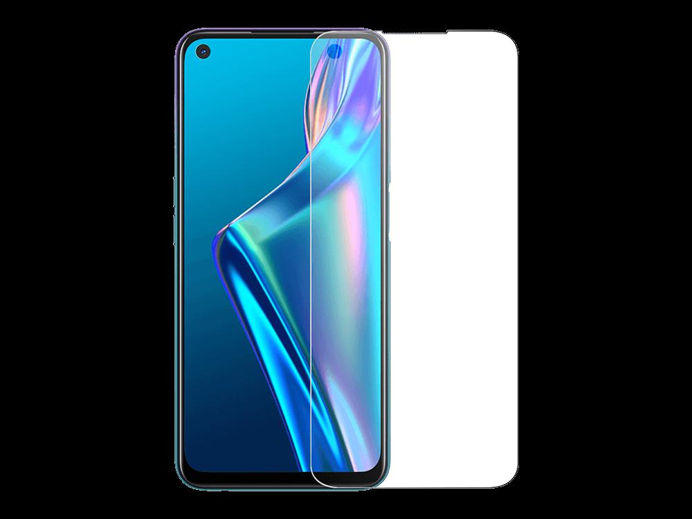 Binano Extreme Oppo A52 / A72 / A92 Nano Ekran Koruyucu