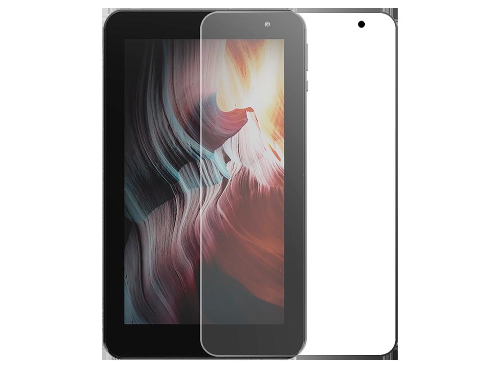 Binano Extreme Philips M7 Nano Ekran Koruyucu