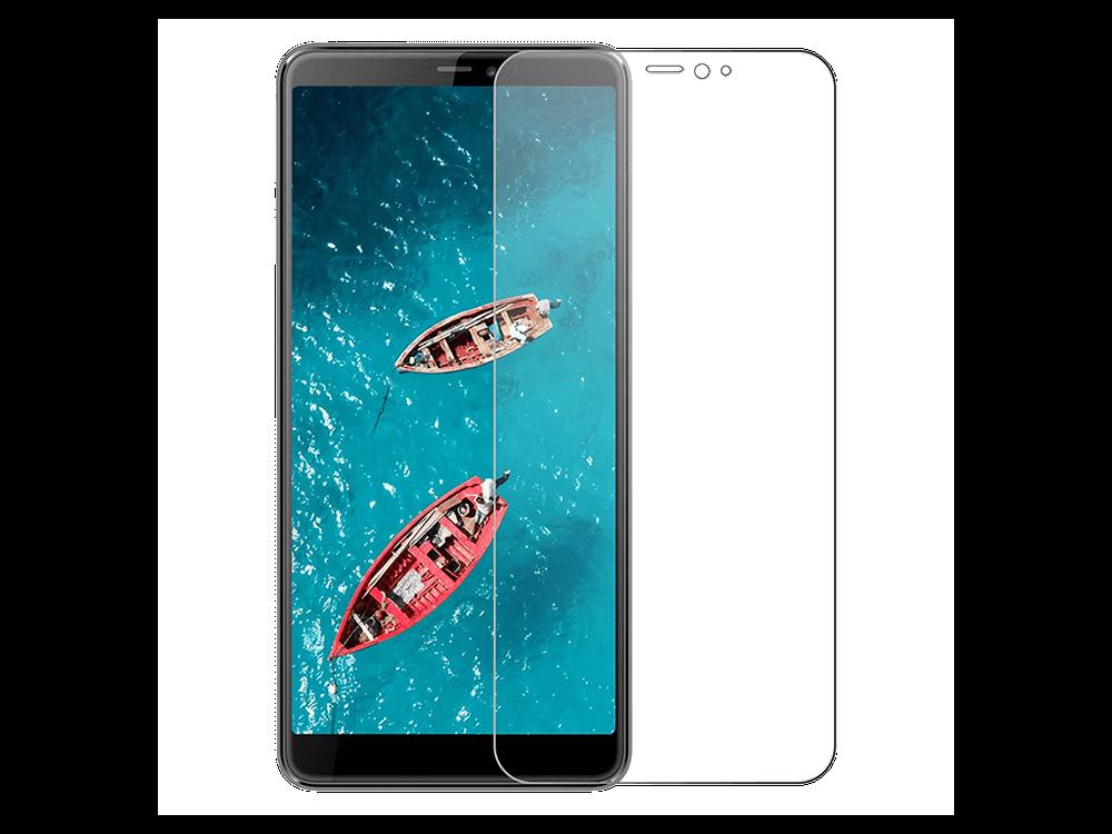 Binano Extreme Reeder P13 Nano Ekran Koruyucu