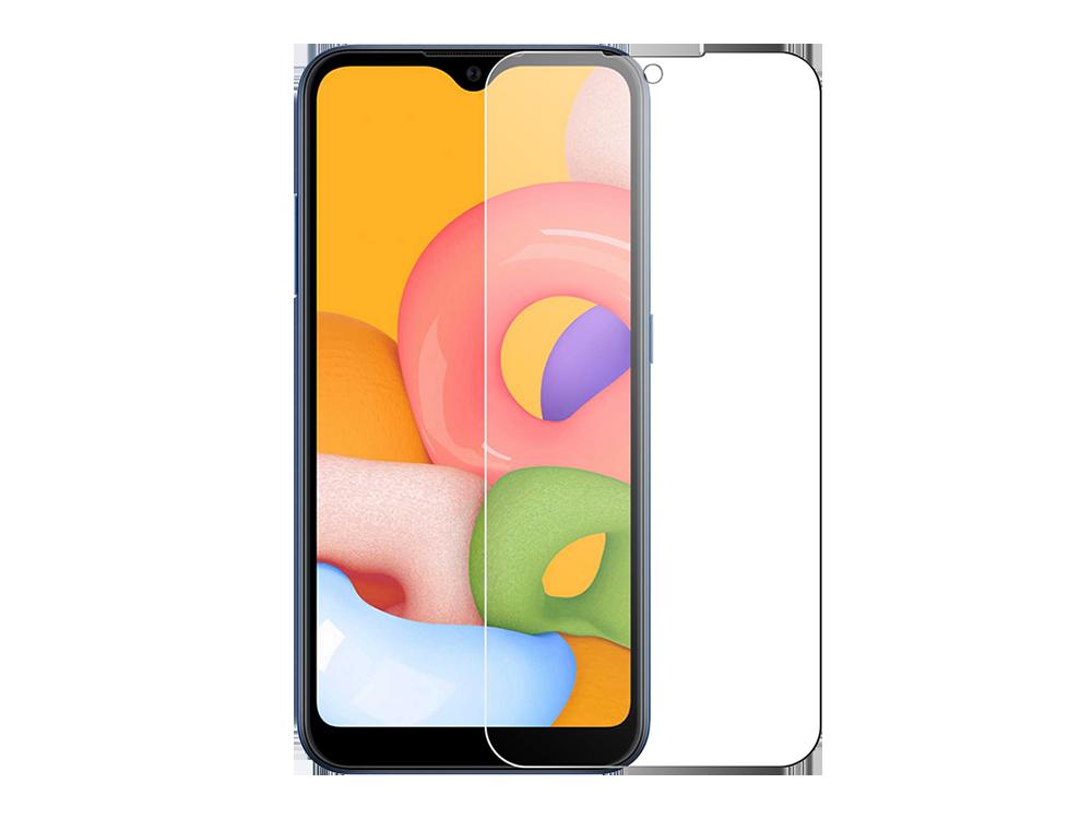 Binano Extreme Samsung Galaxy A01 Nano Ekran Koruyucu