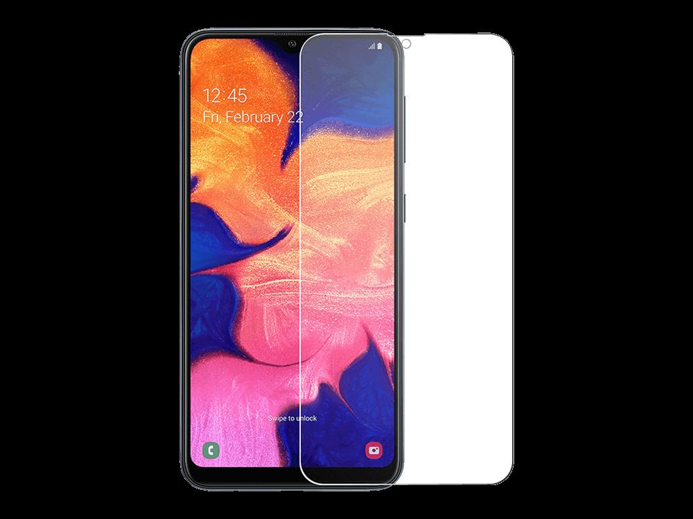 Binano Extreme Samsung Galaxy A10 Nano Ekran Koruyucu