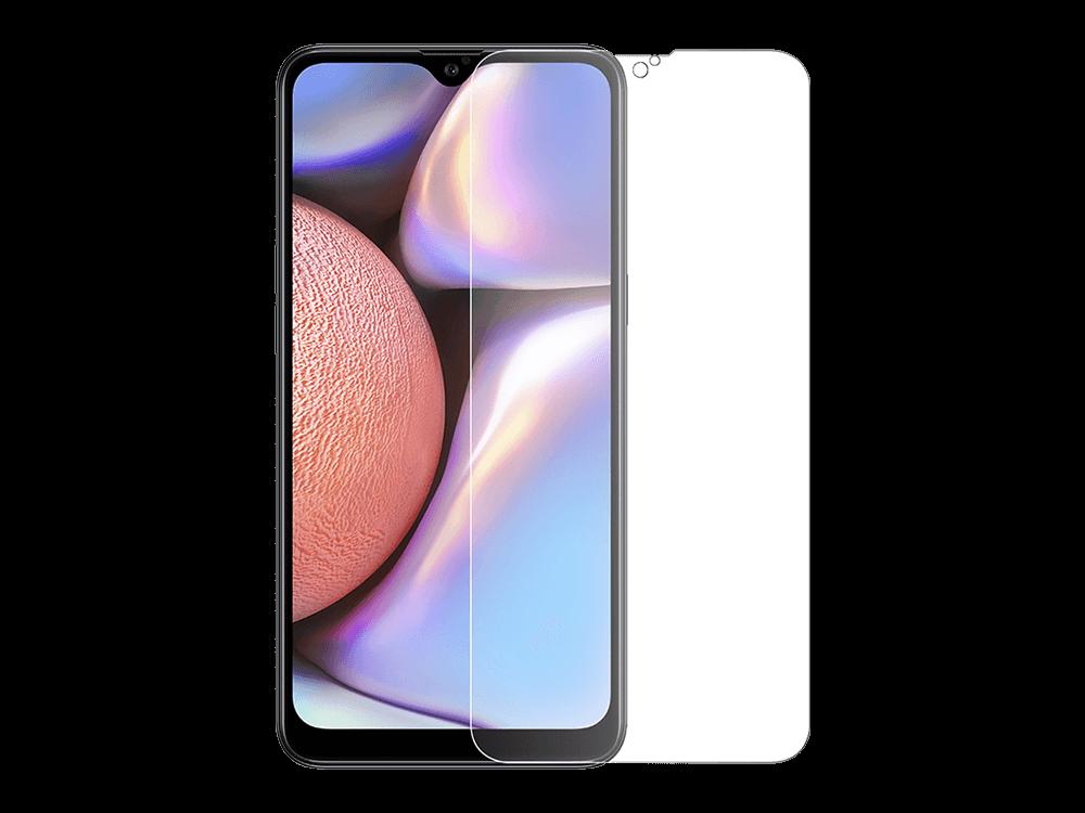 Binano Extreme Samsung Galaxy A10S Nano Ekran Koruyucu