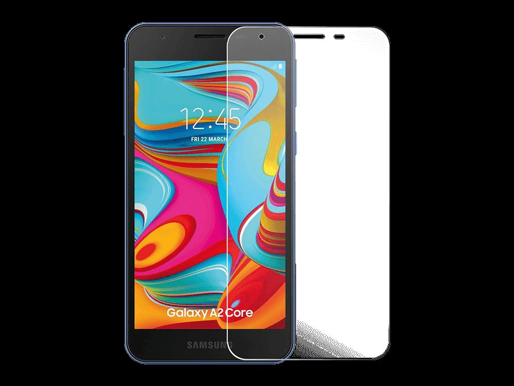 Binano Extreme Samsung Galaxy A2 Core Nano Ekran Koruyucu