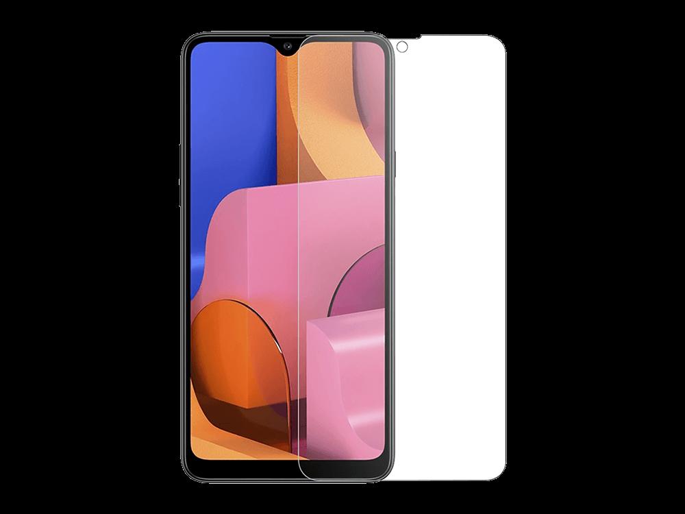 Binano Extreme Samsung Galaxy A20S Nano Ekran Koruyucu