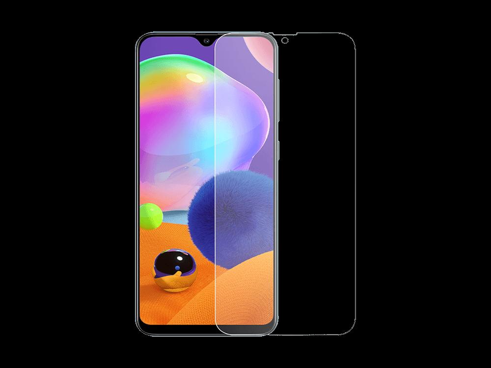 Binano Extreme Samsung Galaxy A31 Nano Ekran Koruyucu