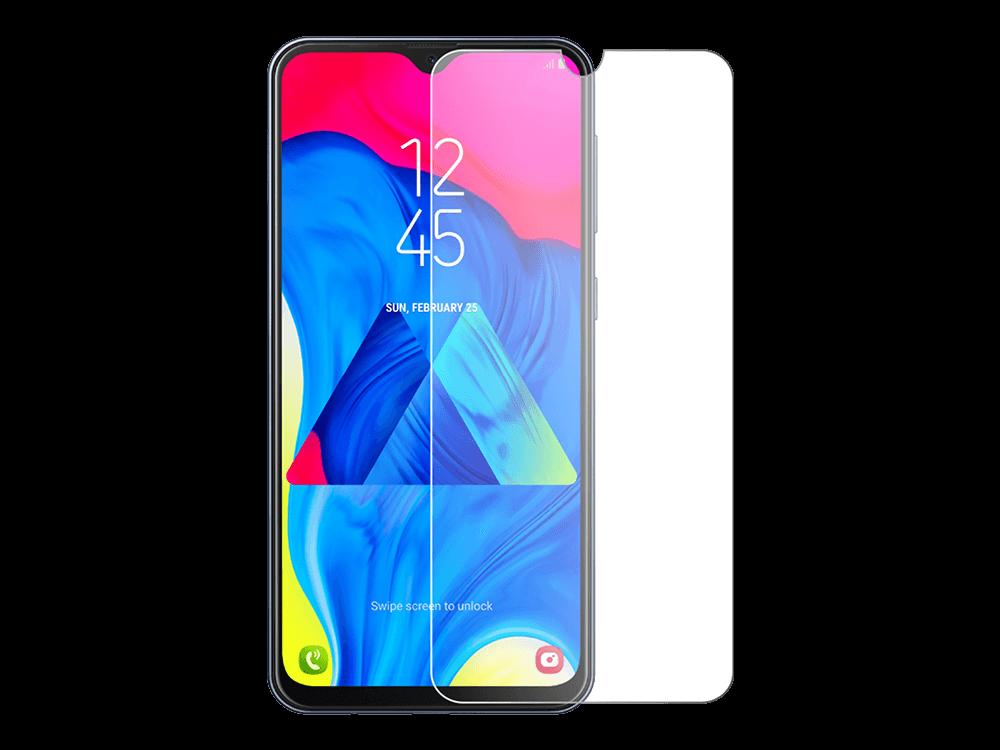 Binano Extreme Samsung Galaxy M10 Nano Ekran Koruyucu