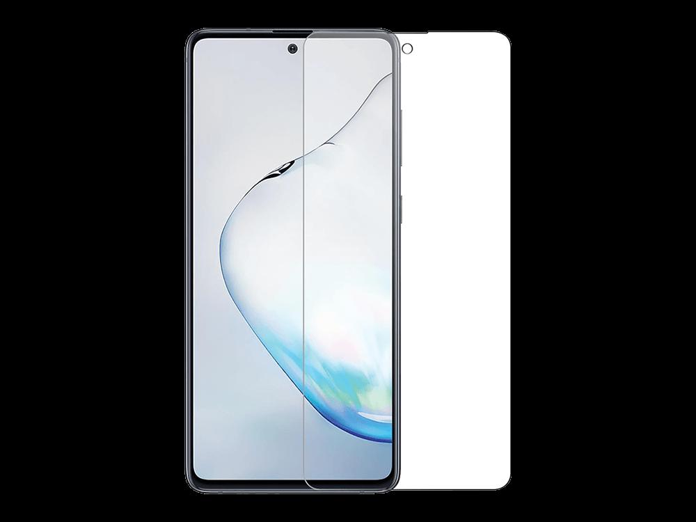 Binano Extreme Samsung Galaxy Note 10 Lite Nano Ekran Koruyucu