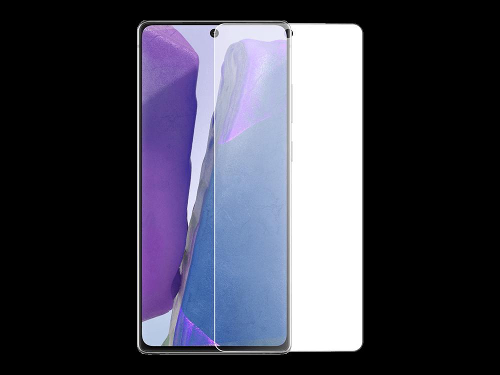 Binano Extreme Samsung Galaxy Note 20 Nano Ekran Koruyucu