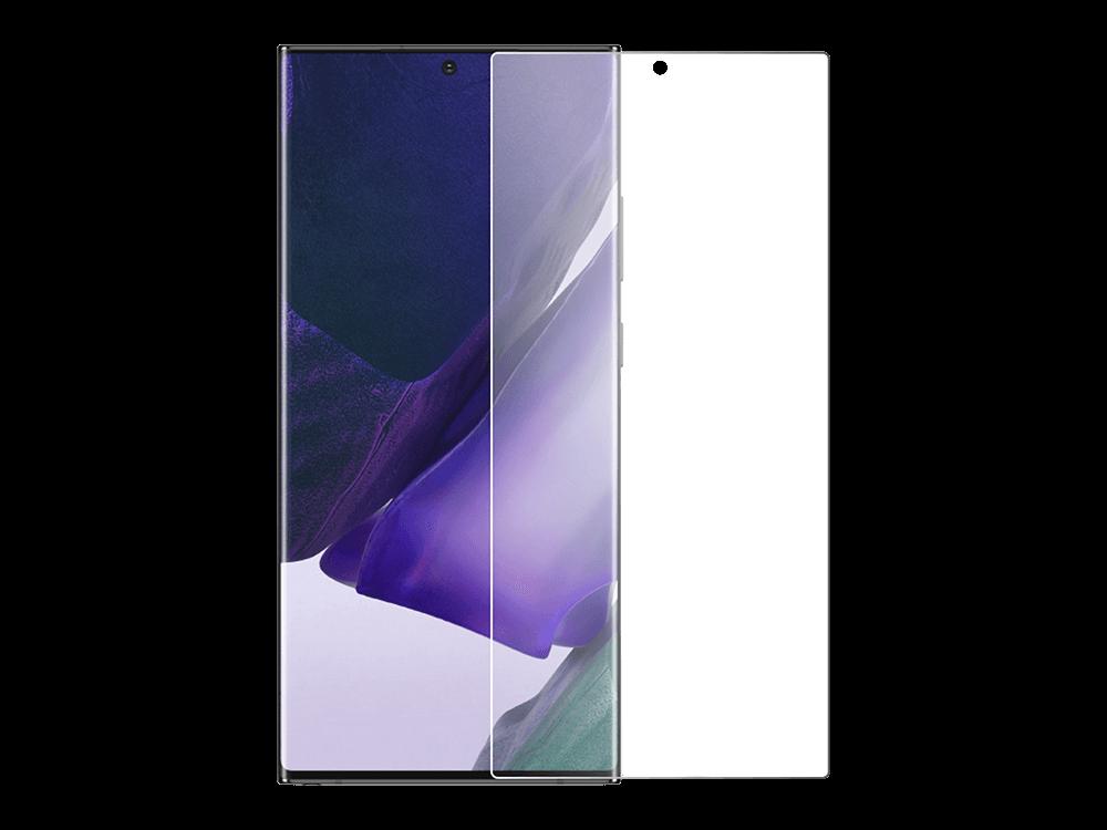 Binano Extreme Samsung Galaxy Note 20 Ultra Nano Ekran Koruyucu