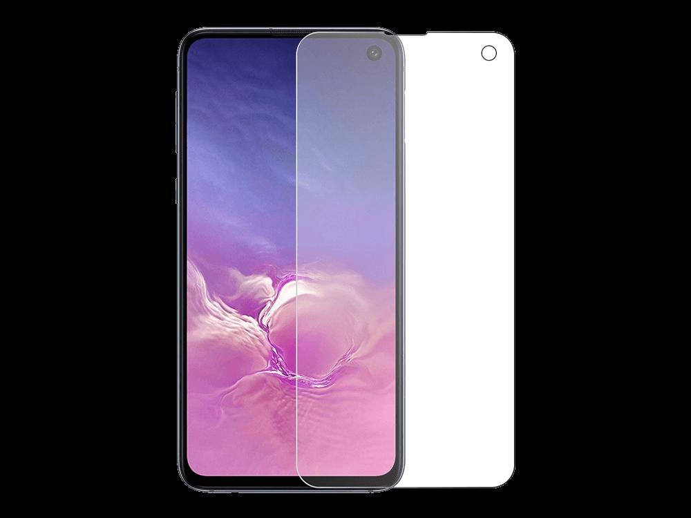 Binano Extreme Samsung Galaxy S10E Nano Ekran Koruyucu