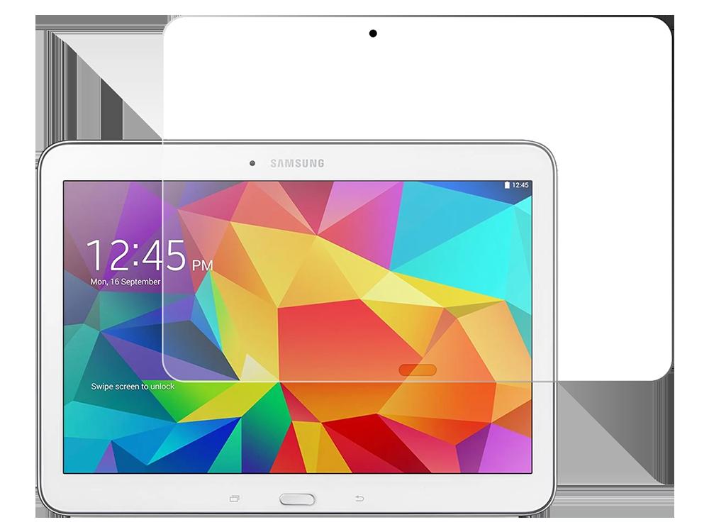 Binano Extreme Samsung Galaxy Tab 4 T530 Nano Ekran Koruyucu