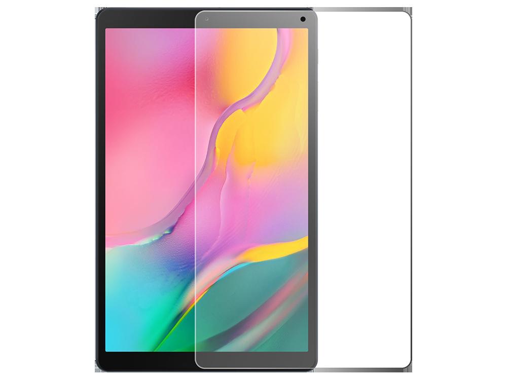 Binano Extreme Samsung Galaxy Tab A T510 Nano Ekran Koruyucu