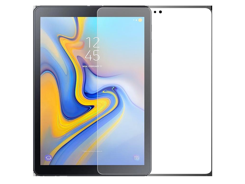 Binano Extreme Samsung Galaxy Tab A T590 Nano Ekran Koruyucu