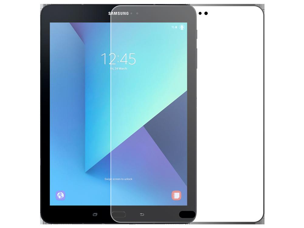 Binano Extreme Samsung Galaxy Tab S3 T820 Nano Ekran Koruyucu
