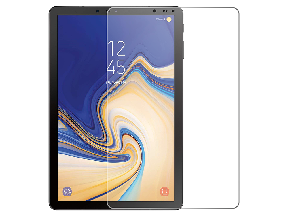 Binano Extreme Samsung Galaxy Tab S4 T830 Nano Ekran Koruyucu