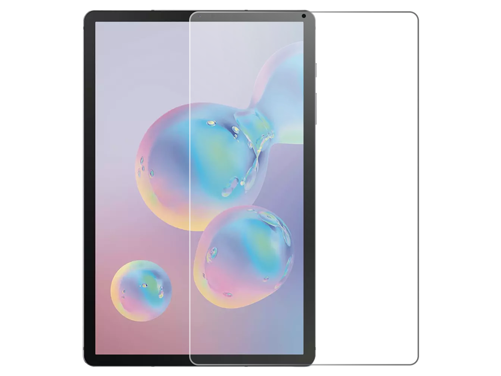 Binano Extreme Samsung Galaxy Tab S6 Lite Nano Ekran Koruyucu