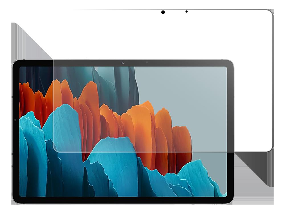 Binano Extreme Samsung Galaxy Tab S7+ T970 Nano Ekran Koruyucu