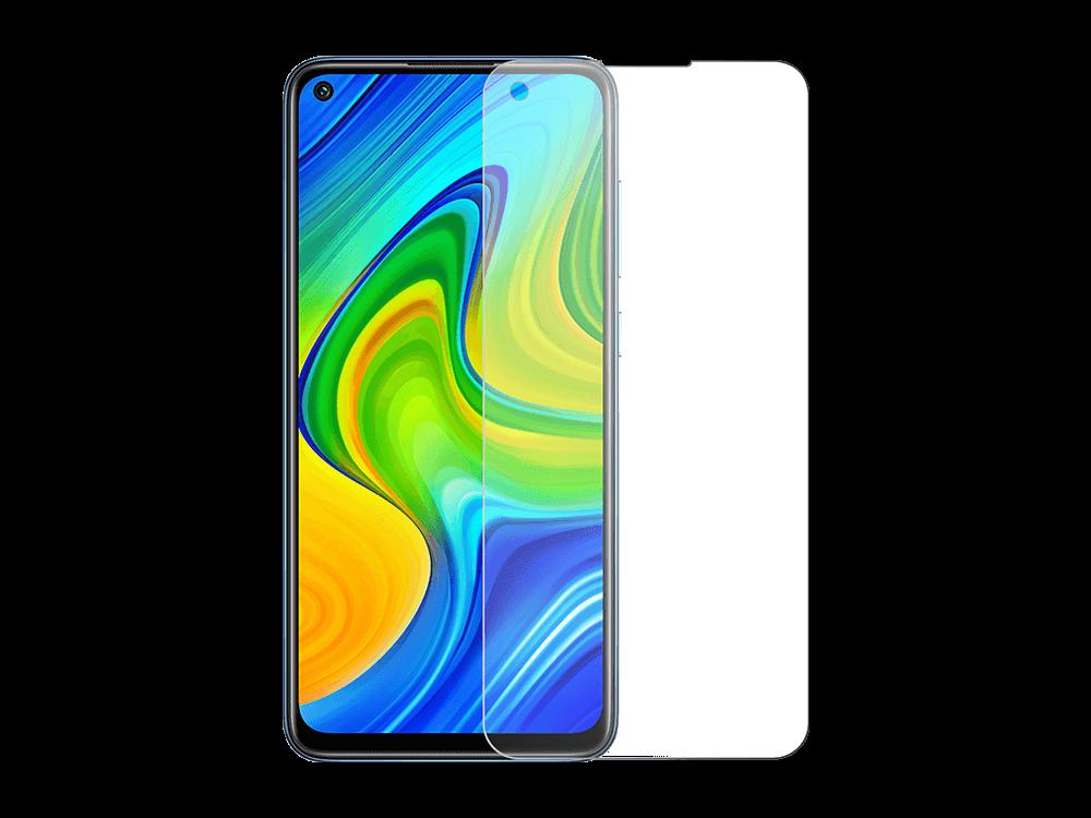 Binano Extreme Xiaomi Note 9 Nano Ekran Koruyucu