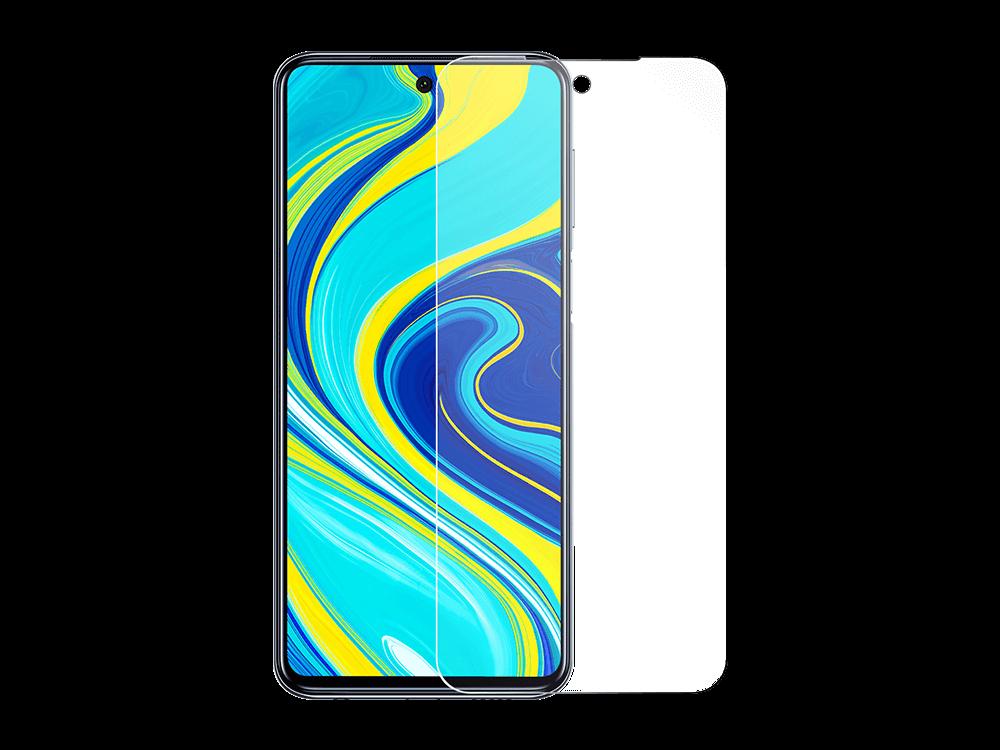 Binano Extreme Xiaomi Note 9 Pro / Note 9S Nano Ekran Koruyucu