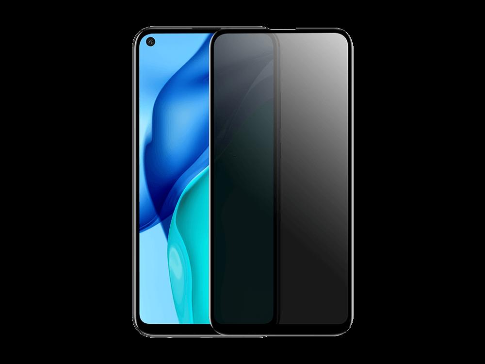 Binano Privacy Huawei P40 Lite Ekran Koruyucu