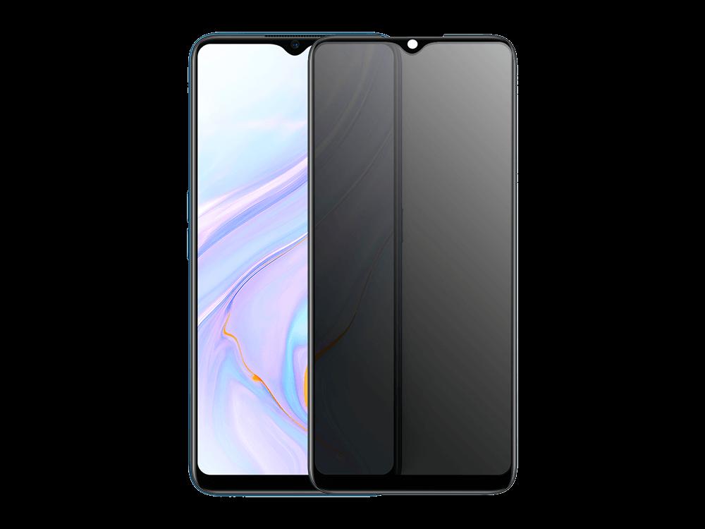 Binano Privacy Oppo A9 2020 Ekran Koruyucu