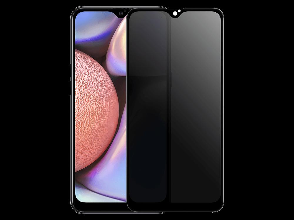 Binano Privacy Samsung A10S Ekran Koruyucu