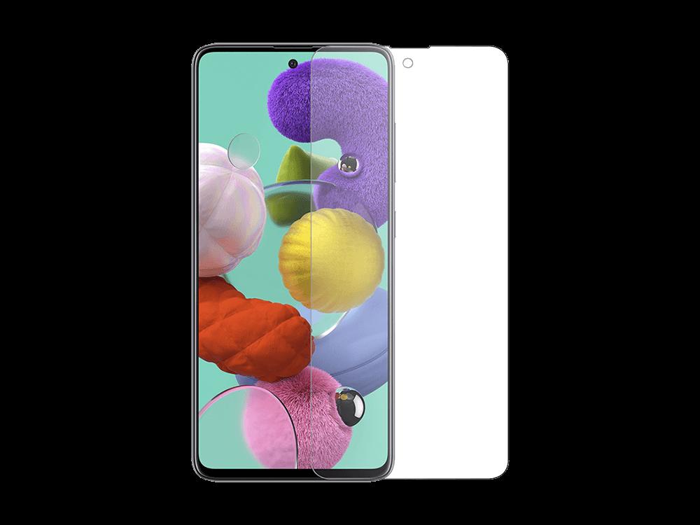 Binano Samsung A51 Nano Ekran Koruyucu