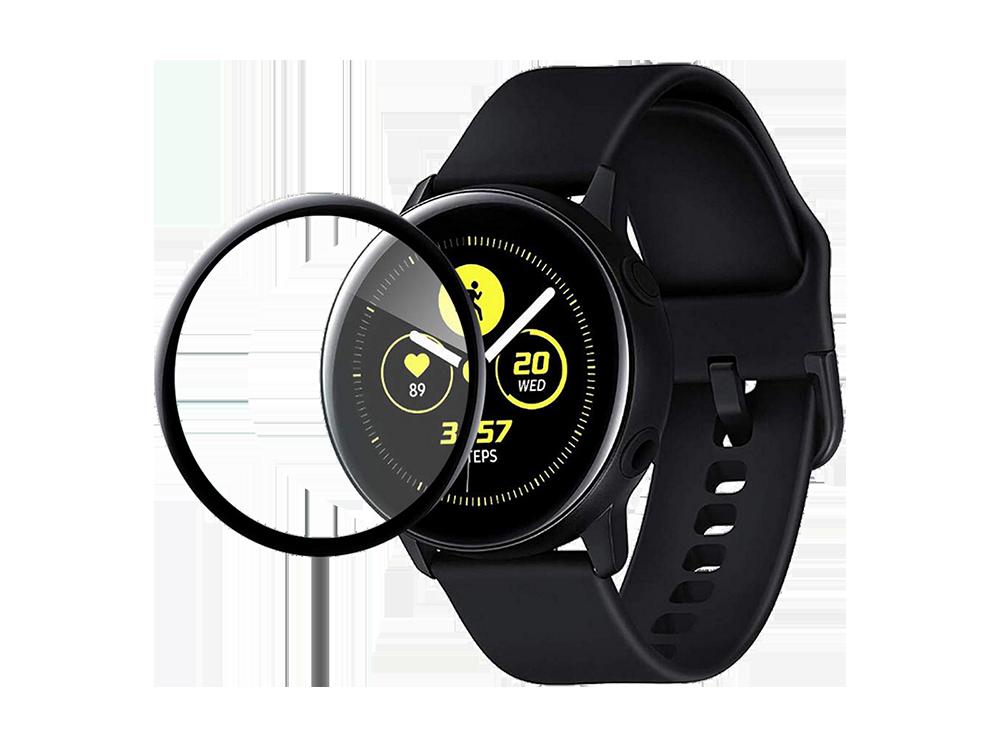 Binano Samsung Watch 40 mm Ekran Koruyucu