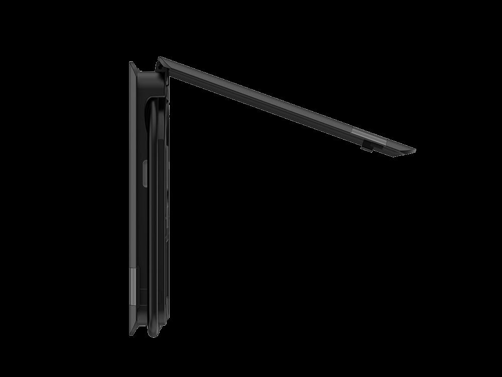 Bix ADP-05 Dokuzu Bir Arada Çok Fonksiyonlu Set