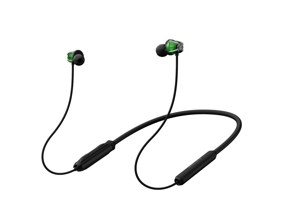 Black Shark Bluetooth Earphones 2 Kulak İçi Kulaklık