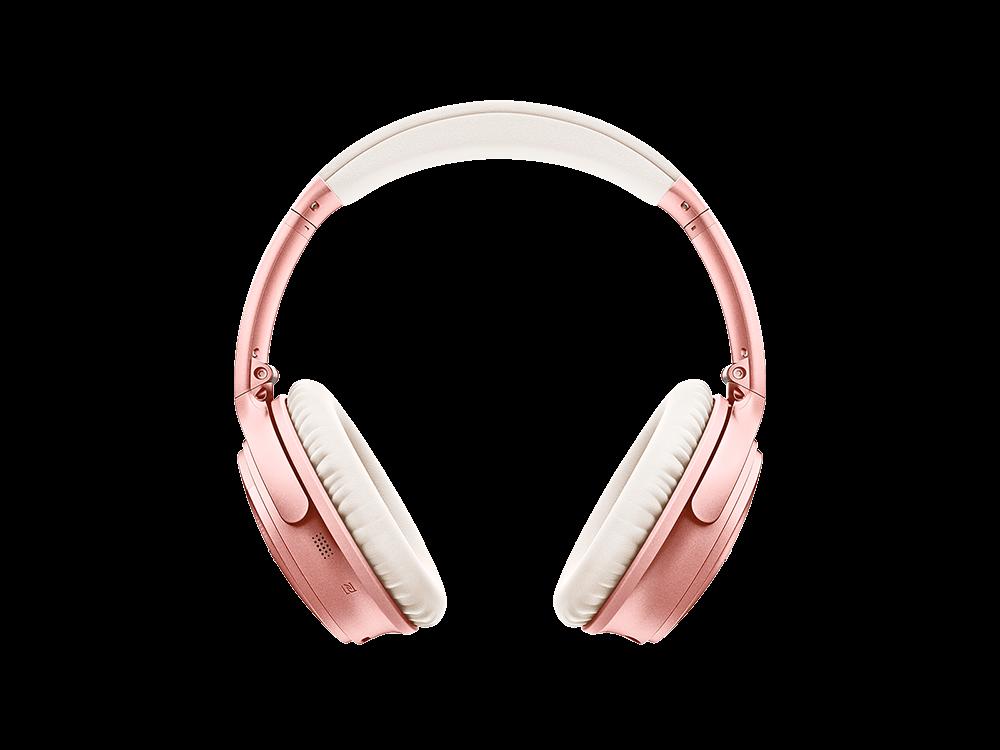 Bose QuietComfot 35 II Kablosuz Kulak Üstü Kulaklık