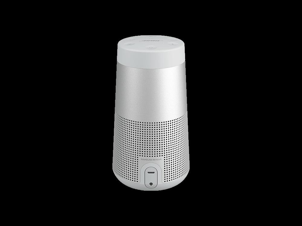 Bose SoundLink Revolve Bluetooth Hoparlör