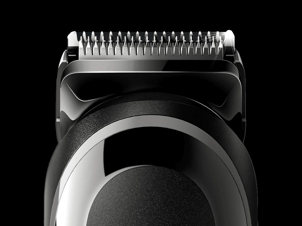 Braun MGK5260 8'i 1 Arada Erkek Bakım Kiti