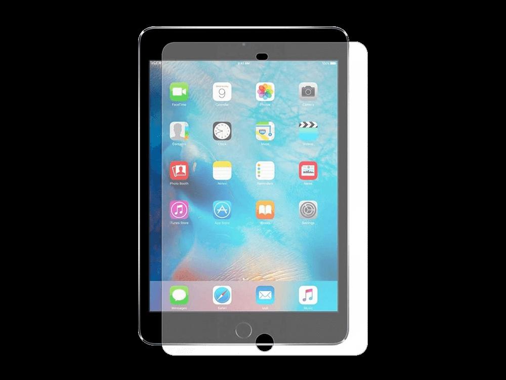 Buff iPad Mini 4 Film Ekran Koruyucu