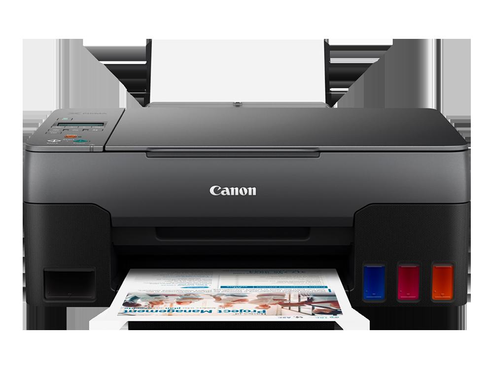 Canon Pixma G2420 MegaTank Yazıcı