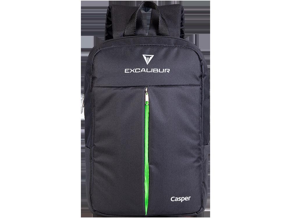 Casper Excalibur CAN.15.6-EX