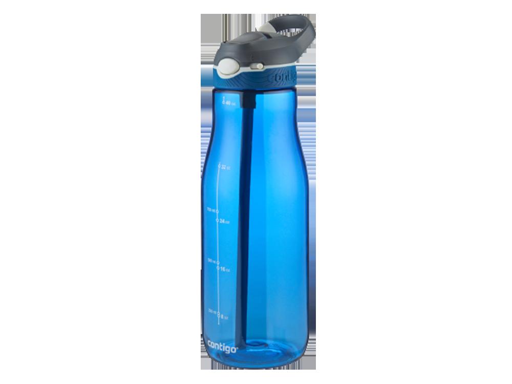 Contigo Ashland Su Matarası 1.2 L