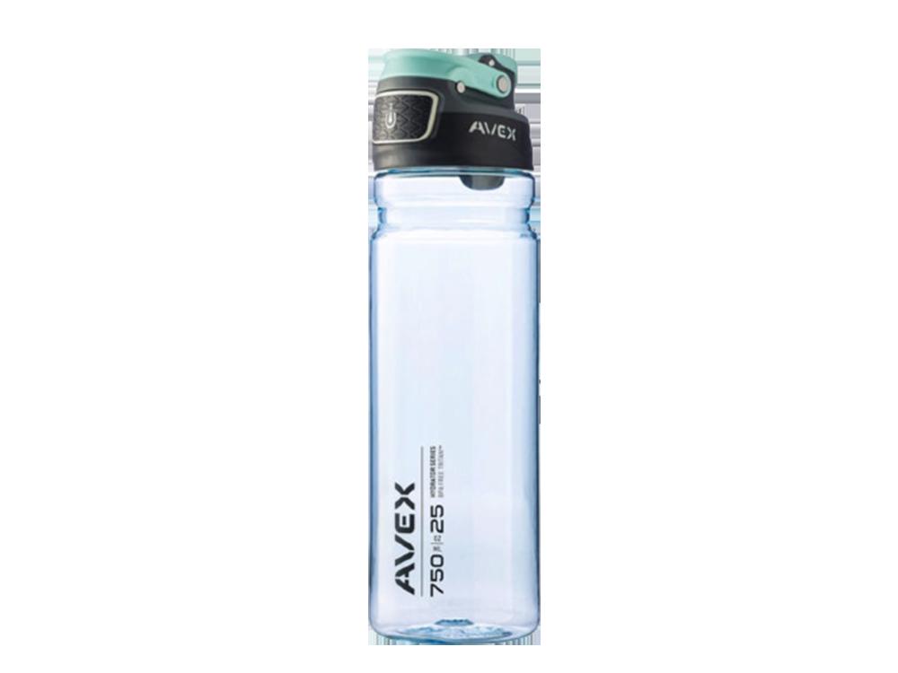 Contigo Avex Freeflow Su Matarası 0.75 L