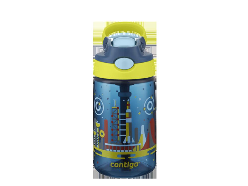 Contigo Gizmo Flip Su Matarası 0.42 L